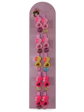 https://static1.cilory.com/392813-thickbox_default/estonished-minnie-mouse-hair-clips-pack-of-5-.jpg