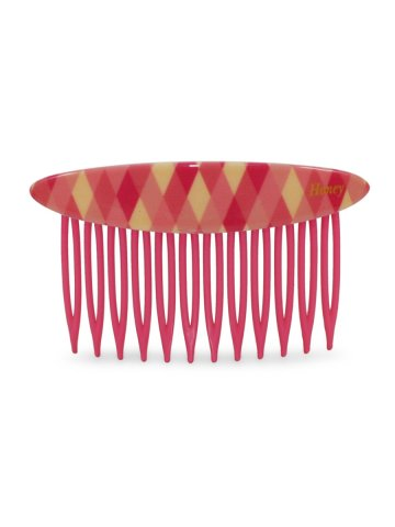 https://static8.cilory.com/392828-thickbox_default/estonished-pink-comb-hair-pin.jpg