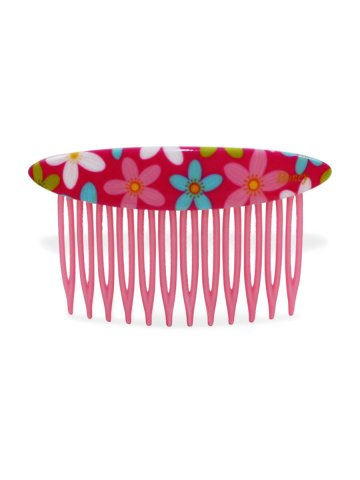 https://static6.cilory.com/392834-thickbox_default/estonished-pink-comb-hair-pin.jpg