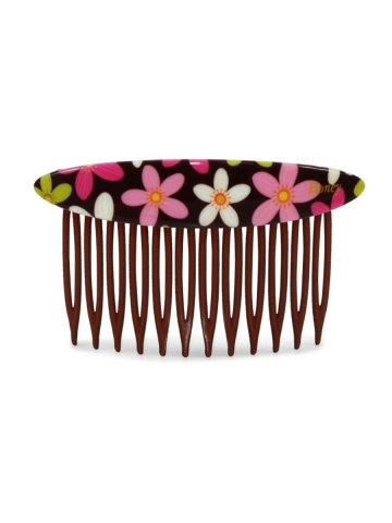 https://static.cilory.com/392840-thickbox_default/estonished-brown-comb-hair-pin.jpg