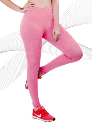 https://static6.cilory.com/392889-thickbox_default/c9-airwear-pink-active-tights.jpg