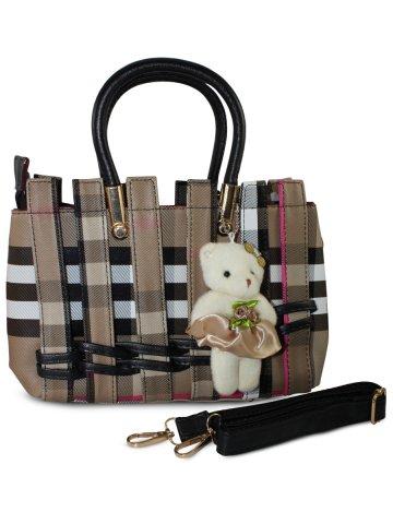 https://static.cilory.com/392987-thickbox_default/estonished-light-brown-office-handbag.jpg