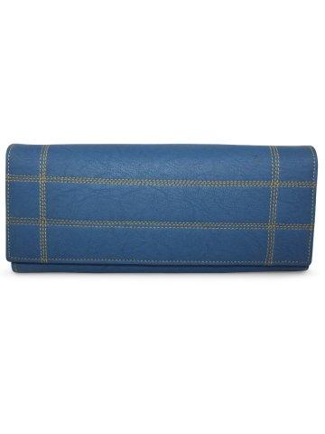 https://static.cilory.com/393082-thickbox_default/estonished-blue-wallet.jpg