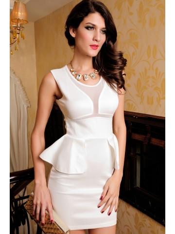 https://static5.cilory.com/39323-thickbox_default/professional-ponte-peplum-ol-dress-white.jpg