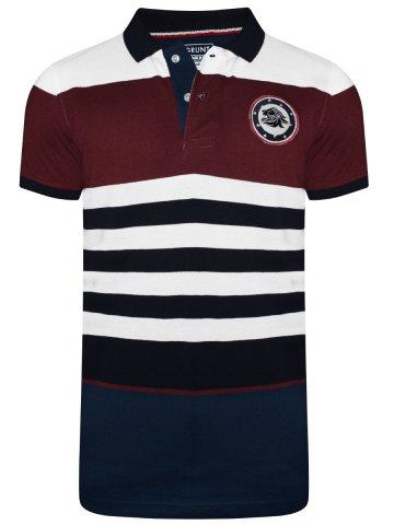 https://static2.cilory.com/393282-thickbox_default/grunt-striped-polo-t-shirt.jpg