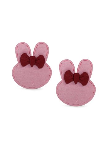https://static6.cilory.com/393711-thickbox_default/minnie-mouse-light-pink-velcro-hair-clips.jpg