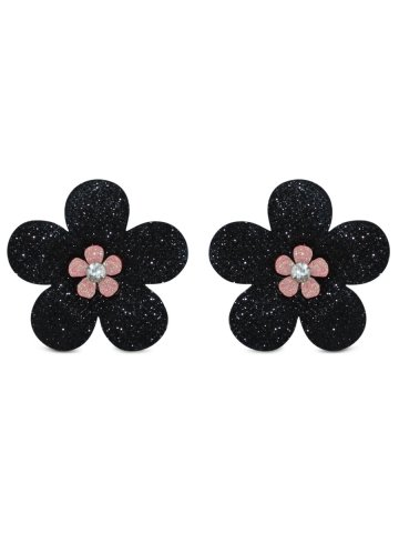 https://static9.cilory.com/393726-thickbox_default/flower-black-velcro-hair-clips.jpg