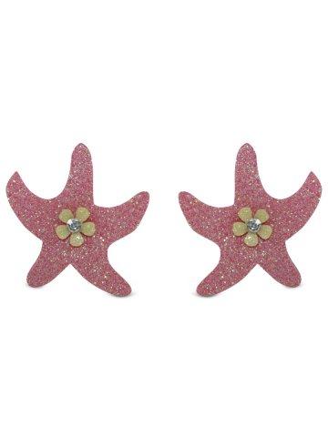 https://static2.cilory.com/393764-thickbox_default/starfish-pink-velcro-hair-clips.jpg