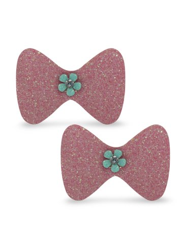 https://static7.cilory.com/393794-thickbox_default/bow-red-velcro-hair-clips.jpg