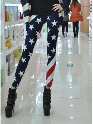 https://static3.cilory.com/39468-thickbox_default/flag-design-fashion-legging.jpg