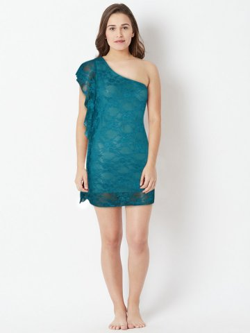 https://static2.cilory.com/394771-thickbox_default/teal-one-shoulder-night-dress-with-g-string.jpg