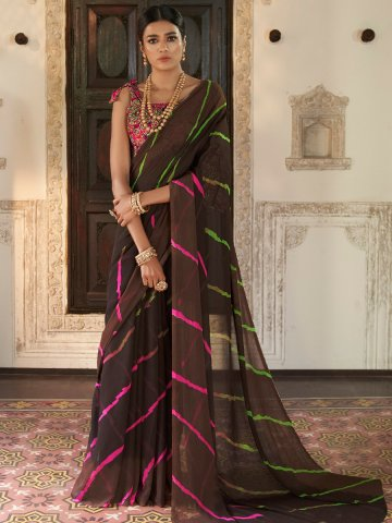 https://static5.cilory.com/395046-thickbox_default/heritage-coffee-printed-saree.jpg