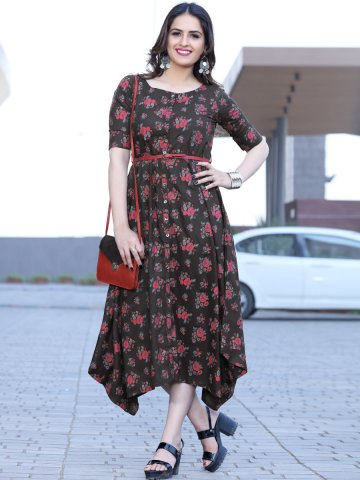 https://static8.cilory.com/396007-thickbox_default/coffee-printed-kurti-with-belt.jpg