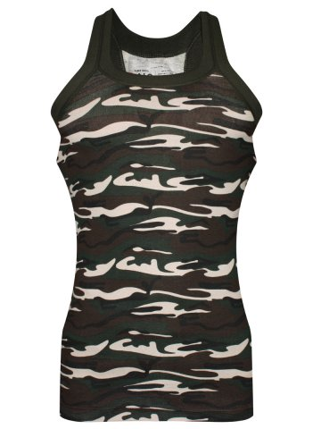 https://static.cilory.com/396789-thickbox_default/dixcy-scott-uno-camo-print-marine-vest.jpg