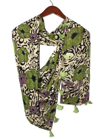 https://static1.cilory.com/397251-thickbox_default/estonished-green-printed-stole.jpg