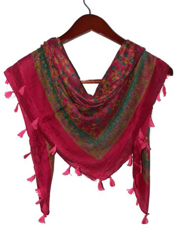 https://static8.cilory.com/397259-thickbox_default/estonished-pink-printed-scarf-with-tassels.jpg