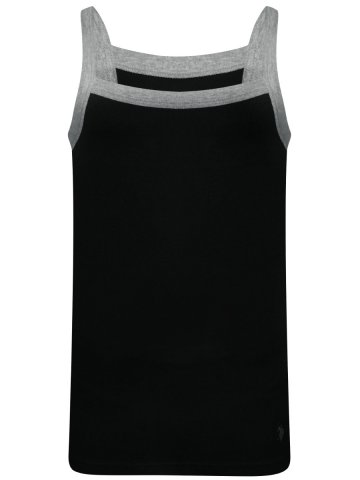 https://static7.cilory.com/397968-thickbox_default/us-polo-black-mens-vest.jpg