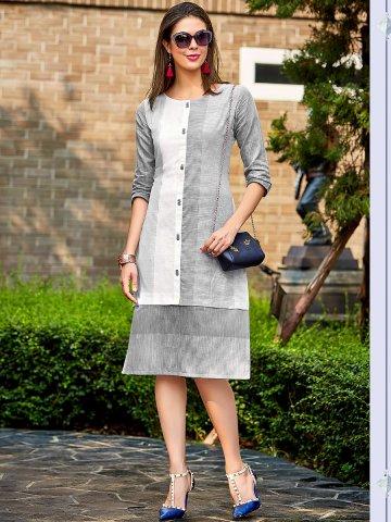 https://static7.cilory.com/398030-thickbox_default/white-cotton-cut-sew-kurta.jpg