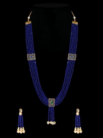 https://static7.cilory.com/398111-thickbox_default/pearl-beaded-multi-layered-necklace-set.jpg