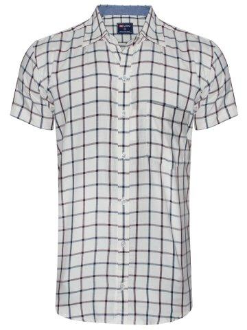 https://static8.cilory.com/398221-thickbox_default/nologo-pure-cotton-off-white-shirt.jpg