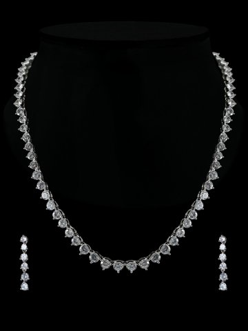 https://static3.cilory.com/398293-thickbox_default/silver-american-diamond-necklace-set.jpg