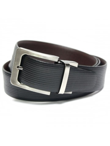 https://static7.cilory.com/39863-thickbox_default/formal-leather-belts-reversible.jpg