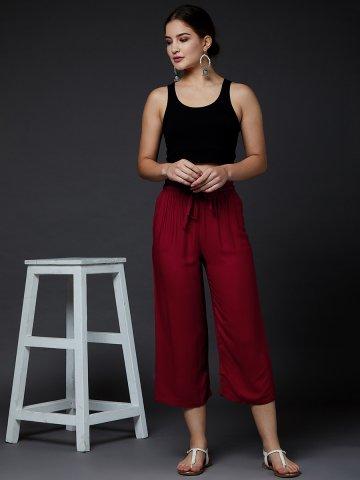 https://static6.cilory.com/398783-thickbox_default/estonished-maroon-culottes.jpg
