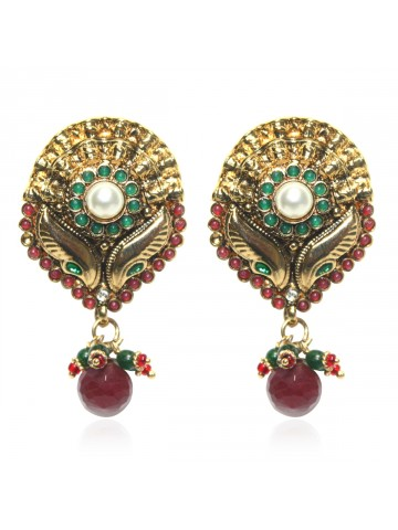 https://static.cilory.com/39889-thickbox_default/elegant-polki-work-earrings-carved-with-stone-and-beads.jpg