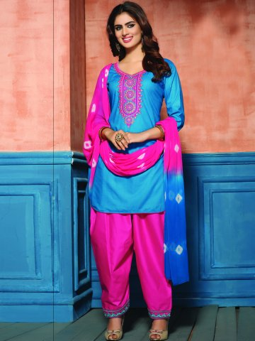 https://static8.cilory.com/399055-thickbox_default/stitched-patiala-salwar-suit-with-dupatta.jpg