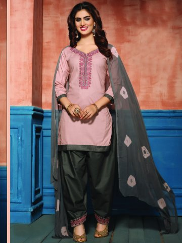 https://static.cilory.com/399058-thickbox_default/stitched-patiala-salwar-suit-with-dupatta.jpg