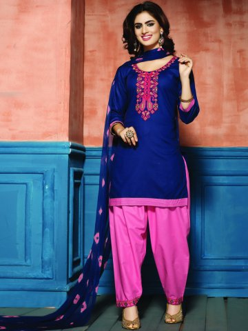 https://static8.cilory.com/399061-thickbox_default/stitched-patiala-salwar-suit-with-dupatta.jpg
