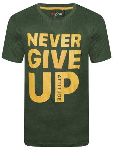 https://static4.cilory.com/399597-thickbox_default/nologo-attitude-olive-t-shirt.jpg
