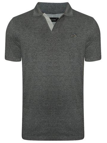 https://static5.cilory.com/400012-thickbox_default/crocodile-johnny-collar-t-shirt.jpg