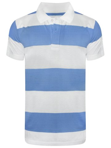 https://static.cilory.com/400471-thickbox_default/nologo-white-blue-polo-t-shirt.jpg