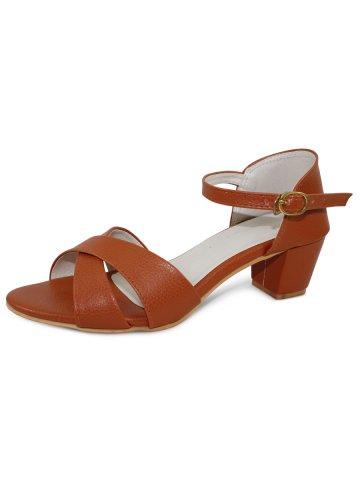https://static5.cilory.com/401627-thickbox_default/estonished-brown-criss-cross-block-heels.jpg
