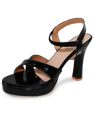 https://static5.cilory.com/401662-thickbox_default/estonished-black-criss-cross-platform-heels.jpg
