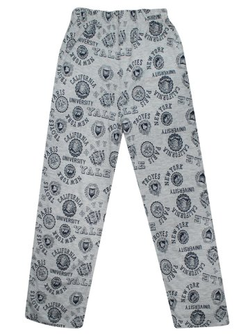 https://static9.cilory.com/402085-thickbox_default/ollypop-grey-melange-track-pant.jpg