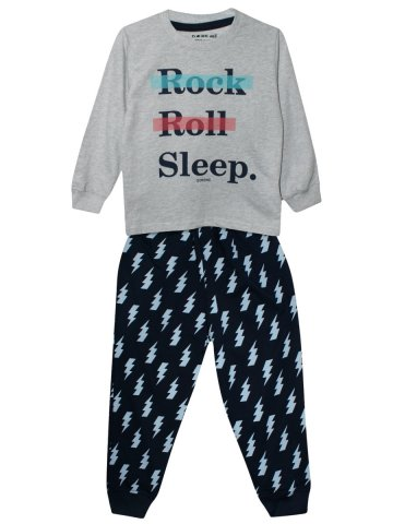 https://static.cilory.com/402167-thickbox_default/doreme-grey-melange-navy-pj-set.jpg