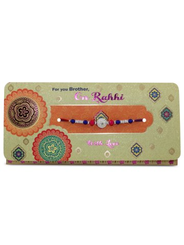 https://d38jde2cfwaolo.cloudfront.net/402369-thickbox_default/archies-rakhi-greeting-card.jpg