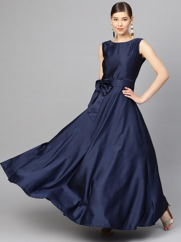 https://static4.cilory.com/402583-thickbox_default/netanya-navy-blue-gown-with-belt.jpg