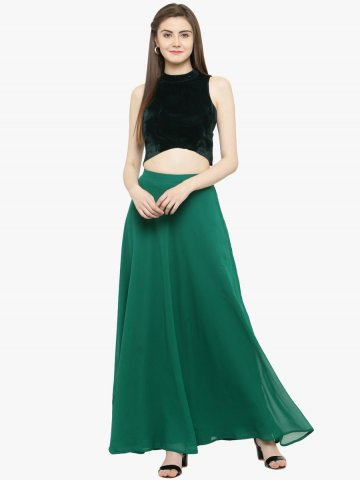 https://static9.cilory.com/402641-thickbox_default/netanya-green-top-skirt-co-ordinate-set.jpg