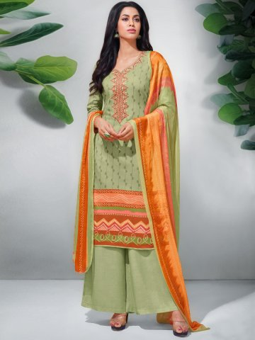 https://d38jde2cfwaolo.cloudfront.net/402696-thickbox_default/green-un-stitched-embroidered-suit.jpg