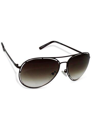 https://d38jde2cfwaolo.cloudfront.net/402801-thickbox_default/o-positive-black-aviator-sunglasses.jpg