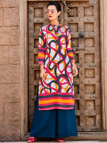 https://static5.cilory.com/403119-thickbox_default/kajal-multicolor-kurta-with-palazzo.jpg