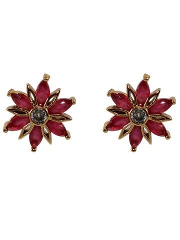 https://static6.cilory.com/403440-thickbox_default/golden-western-stud-earrings.jpg