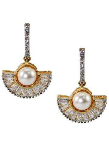 https://static8.cilory.com/403448-thickbox_default/golden-american-diamond-drop-earrings.jpg