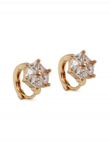 https://static4.cilory.com/403450-thickbox_default/golden-western-stud-earrings.jpg