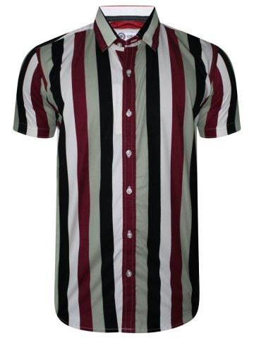 https://static.cilory.com/403871-thickbox_default/grunt-pure-cotton-stripes-shirt.jpg