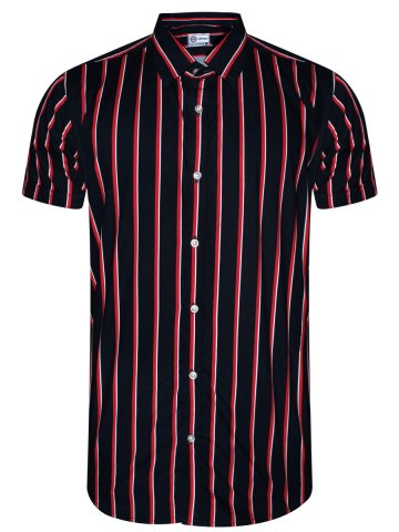 https://static2.cilory.com/403881-thickbox_default/grunt-pure-cotton-navy-red-shirt.jpg