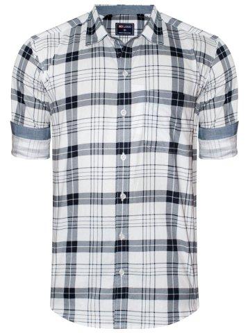 https://static5.cilory.com/405757-thickbox_default/nologo-pure-cotton-white-navy-shirt.jpg